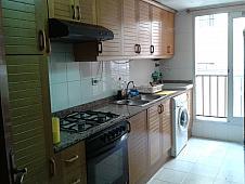 cocina-piso-en-alquiler-en-explorador-andres-ciutat-jardi-en-valencia-139136537