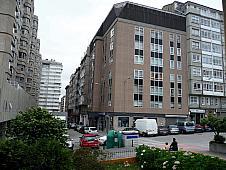 Pisos en alquiler de temporada Coruña (A), Elviña-Oza-Los Castros-Barrio de las Flores