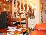 comedor-piso-en-alquiler-en-estafeta-izq-villaverde-en-madrid-119061023