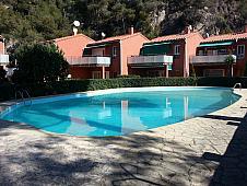 Pisos en alquiler Castelldefels, Bellamar