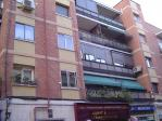 flat-for-rent-in-doctor-vallejo-pueblo-nuevo-in-madrid