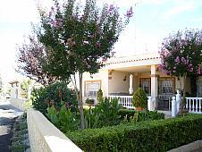 Casas Serón