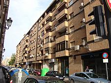 Pisos en alquiler Valencia, Aiora