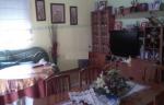 Casas Guadix