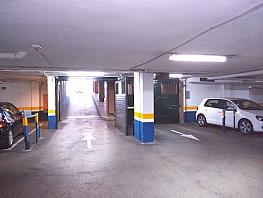 Parking - Parking en alquiler en calle Teodora Lamadrid, Sant Gervasi – La Bonanova en Barcelona - 371243759