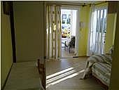 Apartamentos en alquiler Narejos, Los