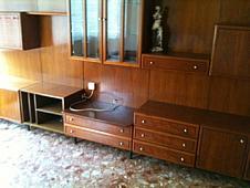 comedor-piso-en-alquiler-en-marbre-montjuic-en-barcelona-133748040