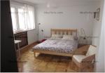 Appartamenti in affitto Oviedo, Santo Domingo