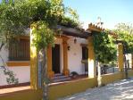 Casas en alquiler Villanueva del Rosario