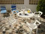 Pisos en alquiler de temporada Jávea/Xàbia, Arenal