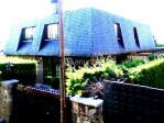 Casas en alquiler Galapagar, La Navata