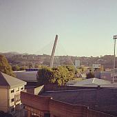 Pisos en alquiler Pontevedra