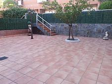 Casas Sant Andreu de la Barca, El Pla de l´Estació