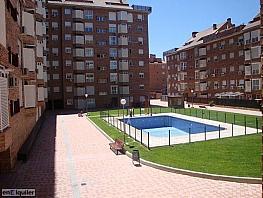 15 pisos de particulares en alquiler en centro madrid y - Pisos en alquiler particulares madrid ...
