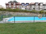 Logements Colombres