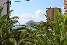 Pisos Alicante/Alacant, Albufereta