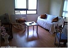 Apartamentos en alquiler Albacete