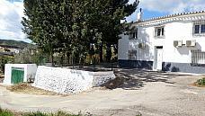 Casas Arboleas