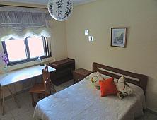 Appartamenti in affitto Béjar