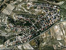 Terrenos Campo Real
