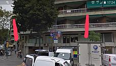 petit-appartement-de-vente-a-napols-diputacio-fort-pienc-a-barcelona-212436948