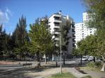 Logements Barcelona, La Guineueta