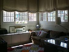 salon-duplex-en-alquiler-en-hurtado-el-putxet-i-farro-en-barcelona-127165329