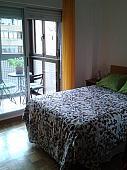 dormitorio-apartamento-en-alquiler-en-malagon-pinar-del-rey-en-madrid-225285676