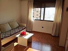 Estudios en alquiler Madrid, Castilla