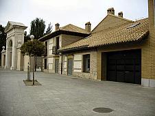 áticos en alquiler Alcalá de Henares, Casco Histórico