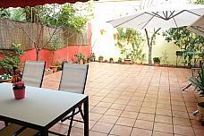 flat-for-sale-in-artemis-el-congrés-i-els-indians-in-barcelona