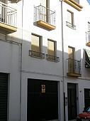 Pisos en alquiler Alcaudete