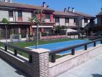 Casas en alquiler Arenas de San Pedro