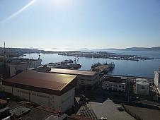 Pisos a compartir Vigo, Vigo