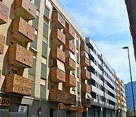 Pisos en alquiler Dénia, Zona Centro
