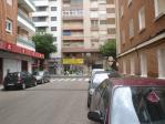 Apartamentos en alquiler Albacete, Parque Sur