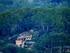 Casas rurales Sóller