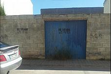 Terrenos Santa Fe