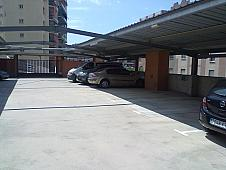 Car parks for rent Tarragona, Zona joan xxiii