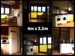 Appartamenti in affitto Amurrio