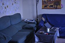 salon-piso-en-alquiler-en-peris-mencheta-benimaclet-en-valencia-218891748