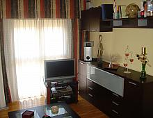 Flats for rent Madrid, Valverde