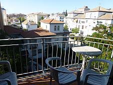 piso Granada