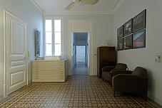 flat-for-sale-in-jonqueres-sant-pere-in-barcelona-210106686