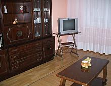 Pisos en alquiler Gijón