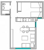 plano-piso-en-alquiler-en-escaleritas-ciudad-alta-en-palmas-de-gran-canaria-las-171805532