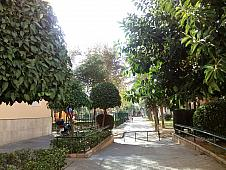 Pisos Sevilla