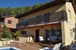 Casas en alquiler Olivella, Can Milà