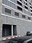 Parkings en alquiler Bilbao, San Ignacio-Elorrieta