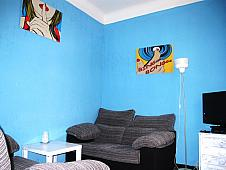 flat-for-rent-in-joaquin-maria-lopez-argüelles-in-madrid